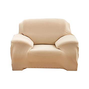 Amazon.com: Aolvo Modern Sofa Slipcover, European Style Elastic Soft