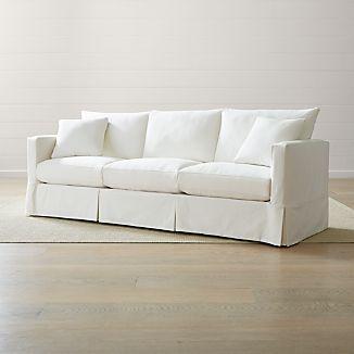 Make your sofas ever with sofa slipcovers