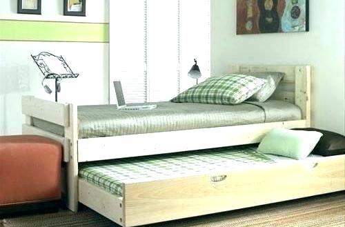 Kids Trundle Beds Child Modern Trundle Bed Child Trundle Bed Uk