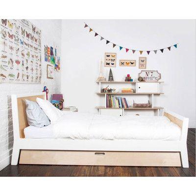 AllModern - Modern Furniture, Design, and Contemporary Decor for