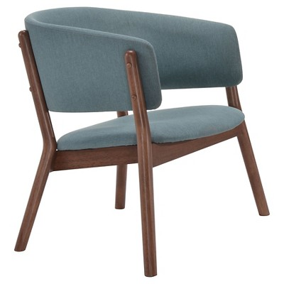 Benefits of buying upholstered chairs