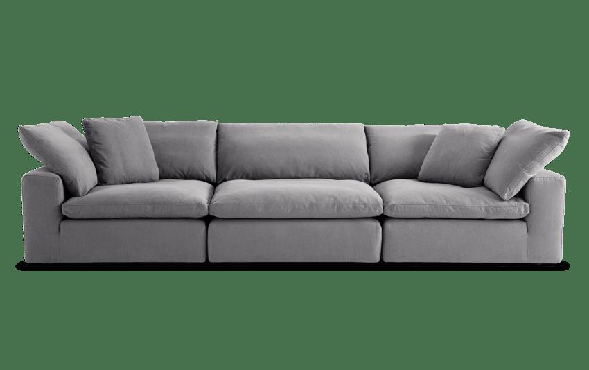 Dream Modular Sofa | Bobs.com