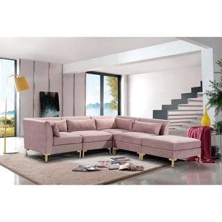 Buy Modular Sectional Sofas Online at Overstock | Our Best Living