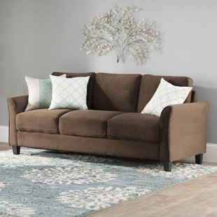 Sofa Table Narrow | Wayfair
