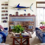Beautify Your Home With Nautical Home   Decor