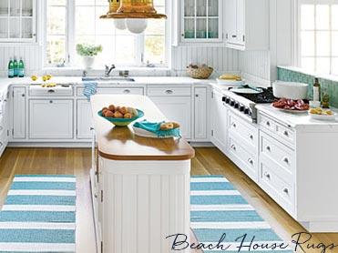 Coastal Home Decor & Nautical Furniture - Lighting, Nautical