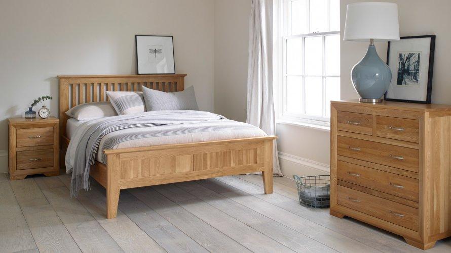 oak bedroom furniture ideas for women guest with lights diy u2013 Carrofotos