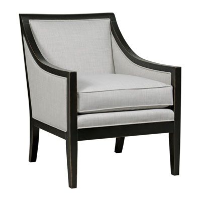 Duralee Occasional Chairs | Luxury Occasional Chairs | Duralee Furniture