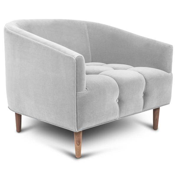 Modern Occasional Chairs & Accent Chairs Tagged