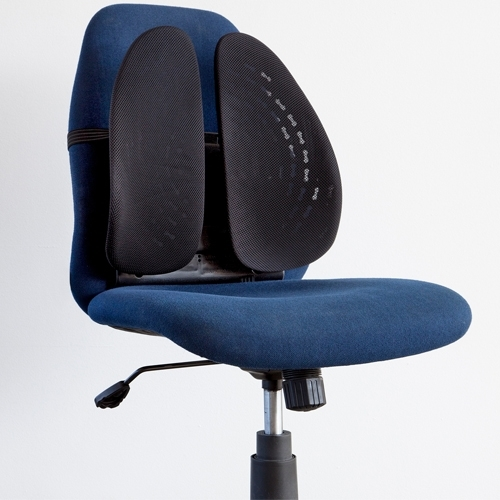 Soho Back Support | Ergonomics Direct