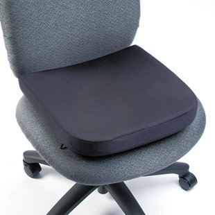 Office Chair Cushions You'll Love | Wayfair