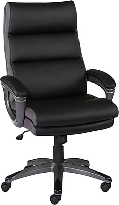 Your office chair should be nothing less   than comfortable
