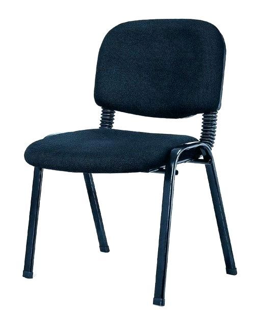 swivel desk chair without wheels u2013 chaudieregaz.info