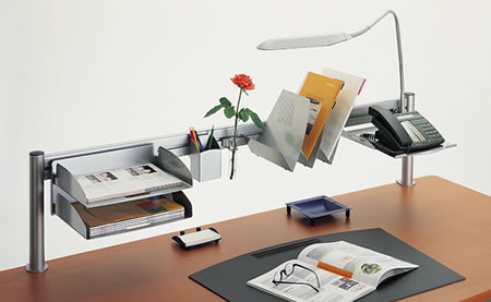 Office furniture and accessories, office desk accessories cool