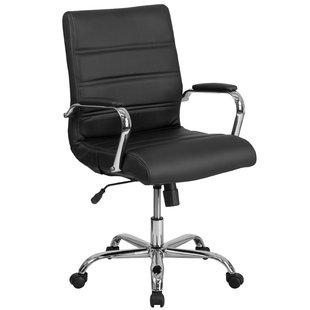 Office & Desk Chairs   Joss & Main
