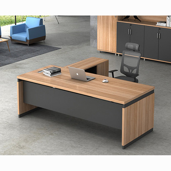 Looking for office tables?