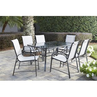 Patio Dining Sets You'll Love | Wayfair