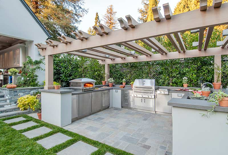 Kitchen Design Help | Kalamazoo Outdoor Gourmet