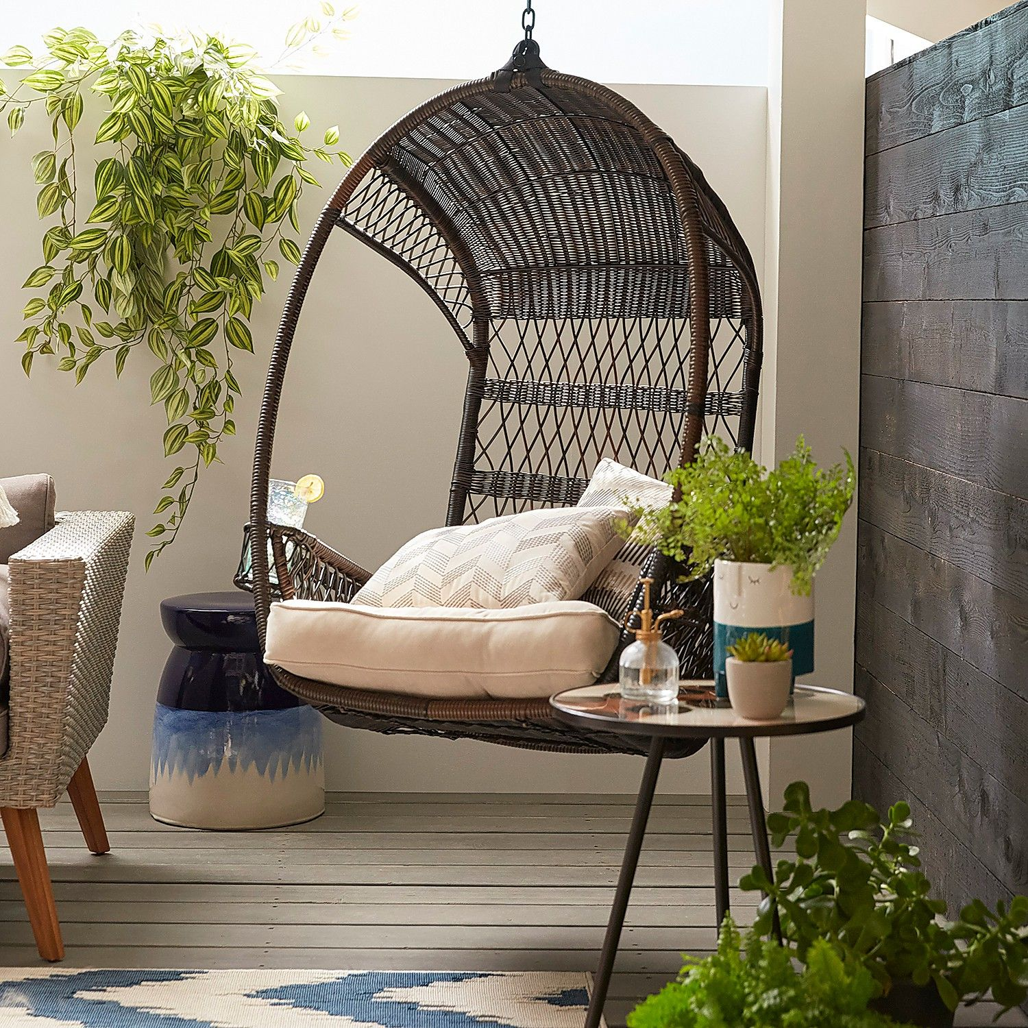 Patio Furniture | Free Shipping Over $49 | Pier1.com | Pier 1