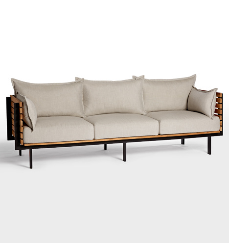 Outdoor Furniture & Patio Chairs   Rejuvenation