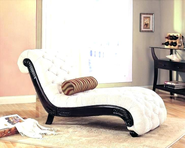 Big Chairs For Bedroom Oversized Comfy Chair Comfy Chairs For