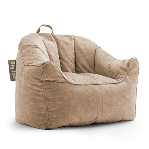 Big Comfy Chairs: Amazon.com