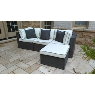 Patio Conversation Sets You'll Love | Wayfair