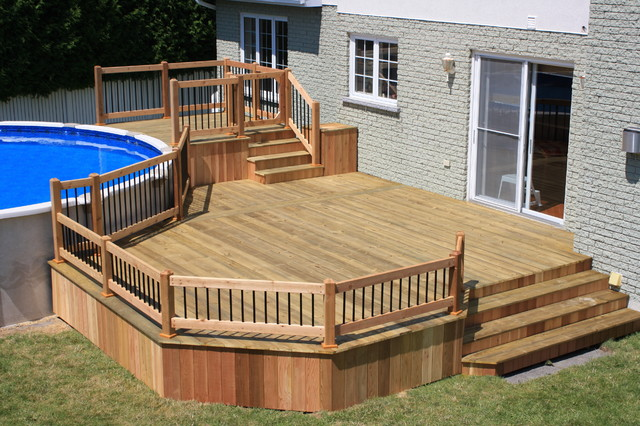 patio and deck designs and awesome patios decks home design ideas in