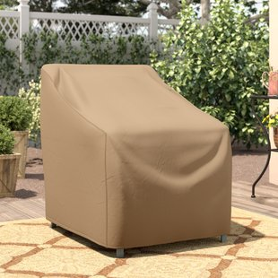 Safety by Patio furniture Covers