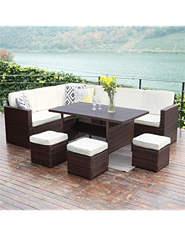 Shop Amazon.com | Patio Furniture Sets