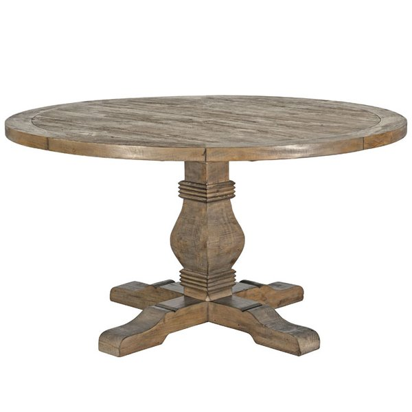 Uses And Purpose Of Pedestal Tables Yonohomedesign Com