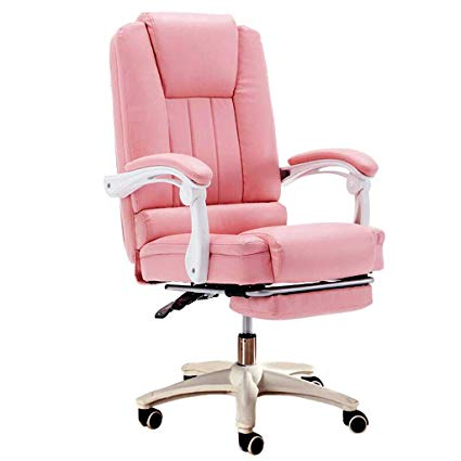 Amazon.com: Desk Chairs Computer Chair Office Chair Stylish