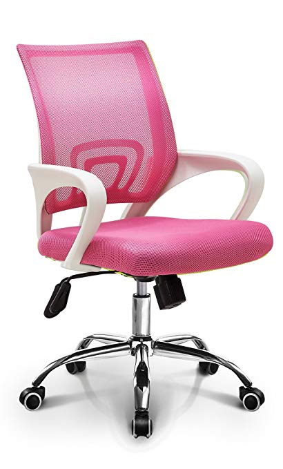 Amazon.com : Neo Chair Fashionable Home Office Chair Conference Room