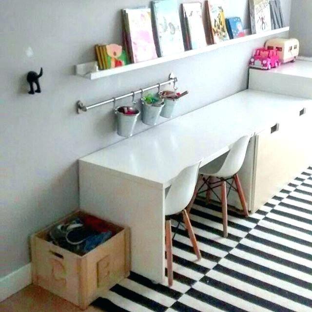 Playroom Furniture Ikea Playroom Furniture Best Playroom Ideas On