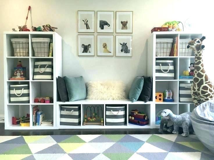 Playroom Furniture Amazing Decoration For Kids Ikea Storage Toddler