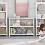Cute playroom furniture