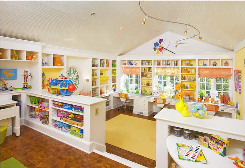 kids-playroom-furniture- Fantastic Viewpoint