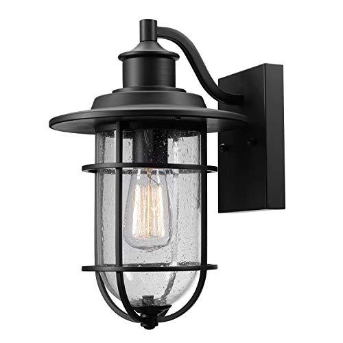 Outside Porch Lights: Amazon.com