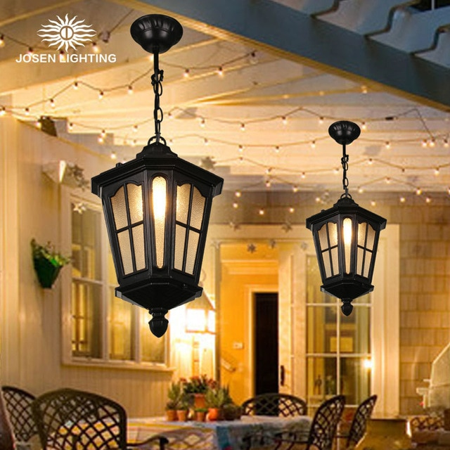 outdoor lighting led porch lights outdoor patio lights lamps wall