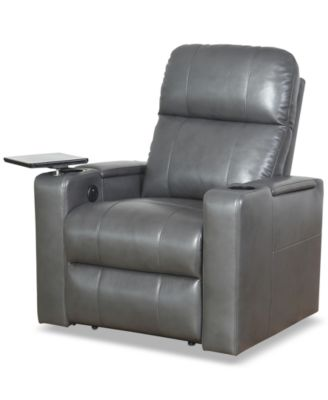 Selecting the best type of power recliner   for your home