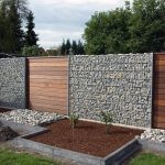 A Good Privacy Fence Ideas