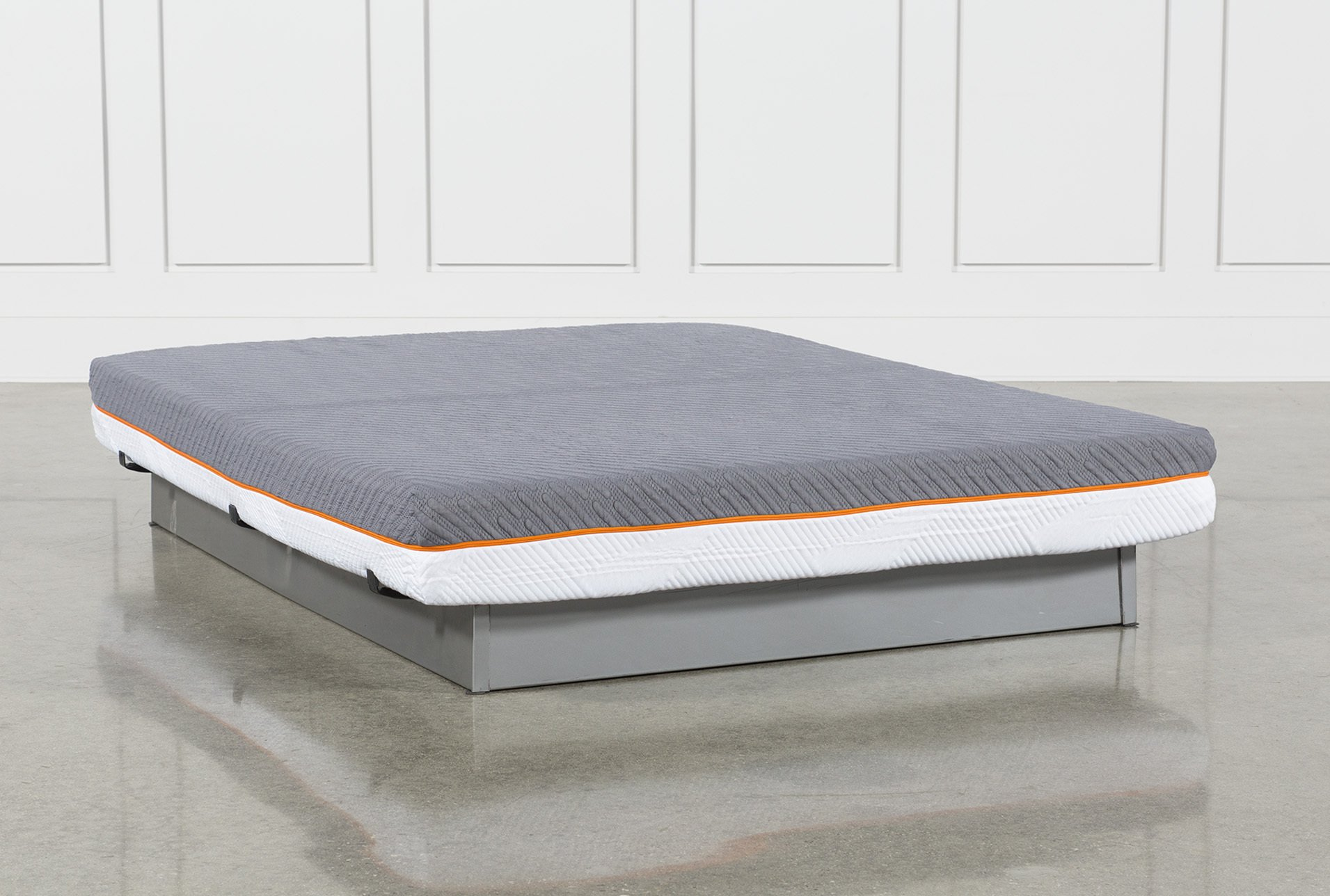 Some other factors to consider choosing   mattress