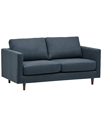 Queen Size Sofa Bed: Amazon.com
