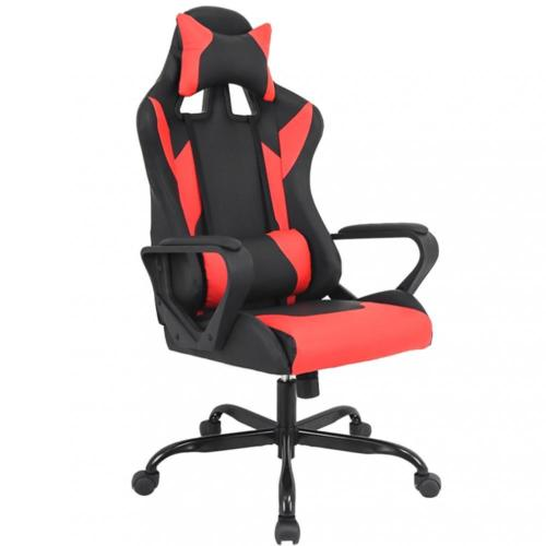 Factory Direct: Gaming Chair Racing Chair Office Chair Ergonomic