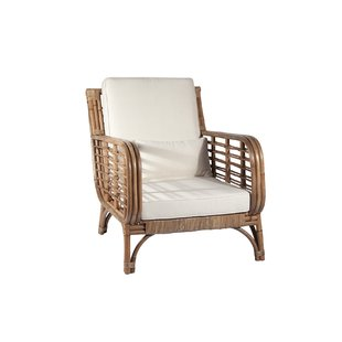 Rattan Chair Indoor | Wayfair