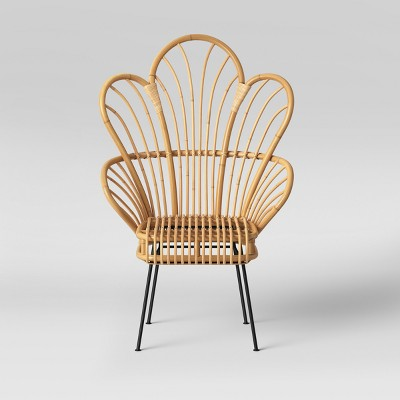 A guide to Buying rattan Chairs