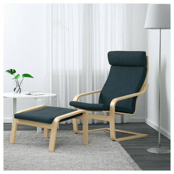 The Best Reading Chairs for Every Budget | Book Riot