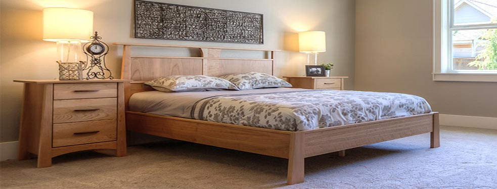 Riley's Real Wood Furniture reviews | Home & Garden at 2305 W 11th