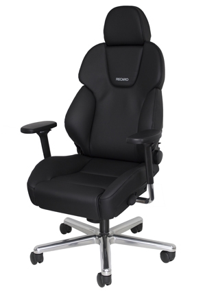 Recaro Office Chair | Shop Your Way: Online Shopping & Earn Points
