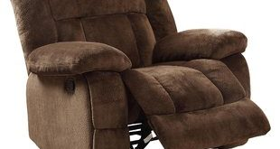 Dual Reclining Loveseat Covers | Wayfair